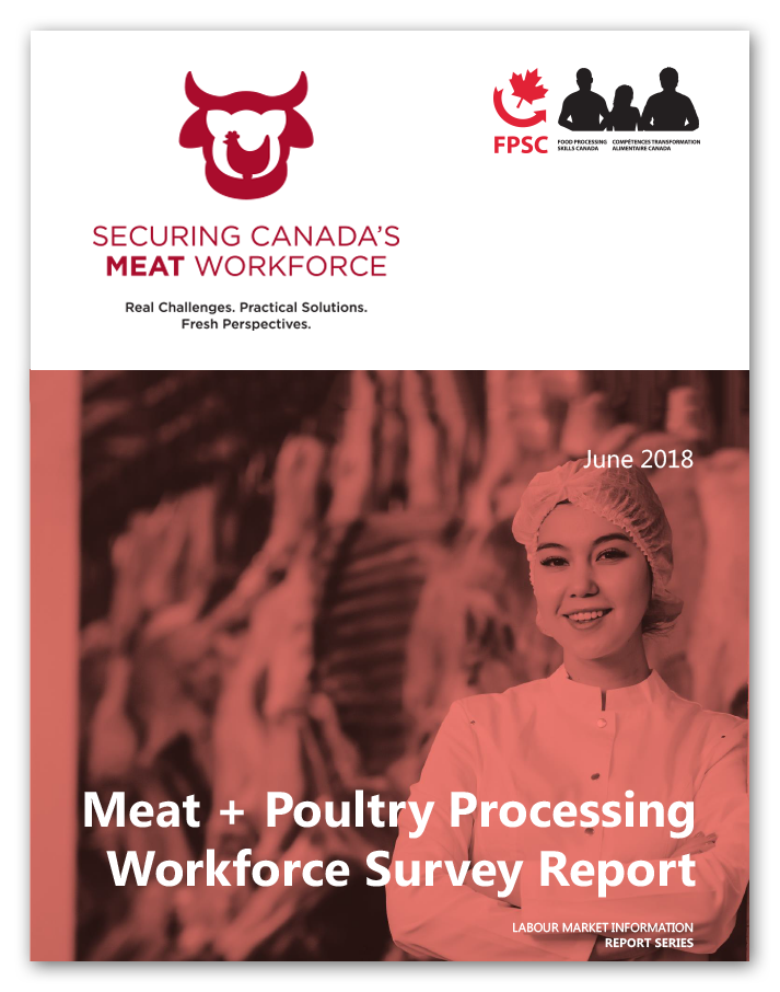 Meat-processing-workforce-survey.png