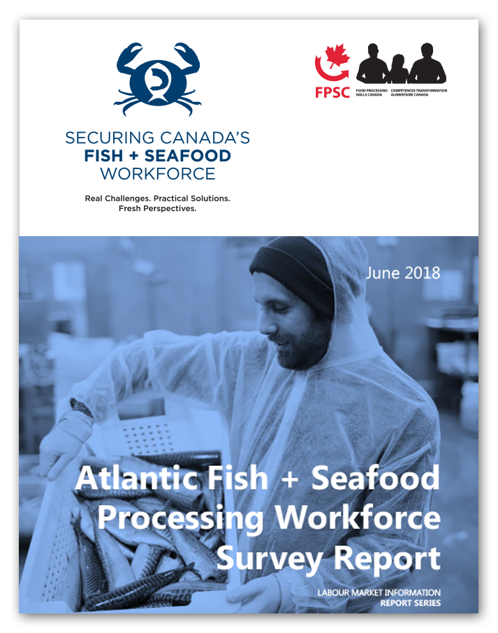 Seafood-processing-workforce-survey.png